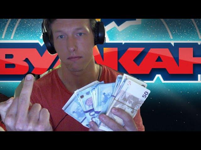 Как играть в игровые автоматы на рельные деньги