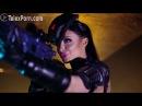TELEXPORN.COM-Brazzers-Presents-Oversnatch XXX Parody(OFFICIAL TRAILER)