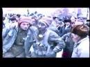 Грозный.1994/1995.тв Хроника русско-чеченской войны.