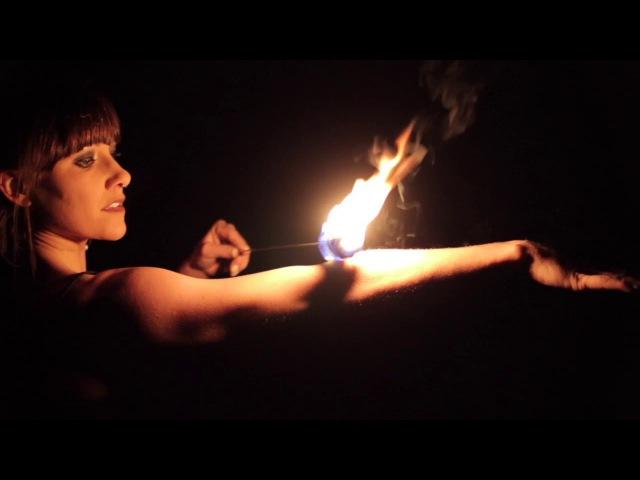 IO EARTH TEASER - NEW ALBUM 'SOLITUDE'