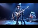 Metallica Lemmy - Too Late Too Late (Live 2009)