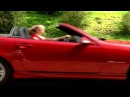 Fountains Of Wayne - Stacy's Mom Official Music Video 720p HD