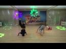 05.11_Breakdance_ч.2_Межрегиональный рейтинговый фестиваль STAGE по современным танцам г.С