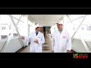 Камский бекон - производство Рекламный ролик