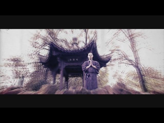 Absztrakkt - Präsenzkraft Remix (prod. by Dj sR)