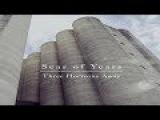 Seas of Years - Three Horizons Away Full EP