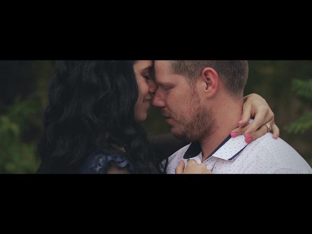 Олег и Саша. Love story/