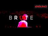 Ferry Corsten vs Armin van Buuren - Brute (Drum Edit) Live at The Best Of Armin Only