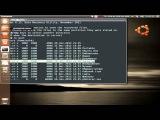 Ubuntu - восстановление удаленных файлов с флешки.