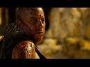 Риддик 2013 Riddick