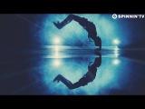 Sander van Doorn - Riff (SvD x David Tort Remix) Official Music Video