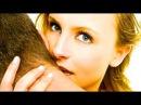 Секс цигун Женские сексуальные техники Краткий обзор