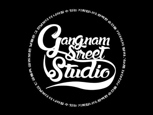 Видеоурок танца BTS - Not today by GSS dance tutorial [mirrored]
