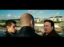 Деловая встреча (Взятка). Фильм «Однажды в Ирландии»