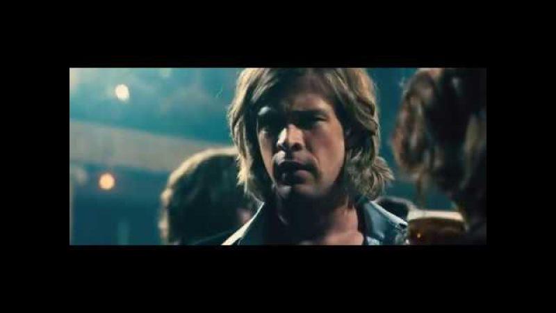 Гонка (2013) Полная версия фильма