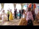 Танец на выпускном 2012 .Муз.рук.Максюта Г. В. Автор песни Дошкольный вальс - Елена ...