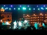 Ledisi - Knockin' (Live at Detroit Jazz Fest 2010)