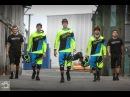 Norco Factory Racing - Crankworx Rotorua 2017