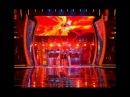 Артисты на свадьбу. PERCUSSION PROJECT Шоу барабанщиков Агентство Вячеслава Иванова EventYou