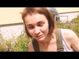 panivalkova - eurotour adventures (documentary)