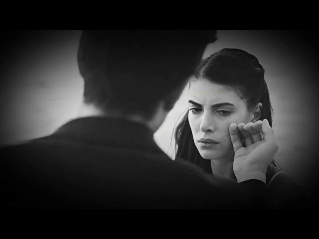 Hazan 💟 Yağız Aşk dolu bir klip mutlaka izleyin.