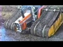Dangerous Idiots Extreme Heavy Equipment Excavator Fastest Driver Operator Fails Skill