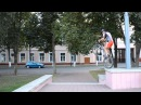 Borisevich Pavel sL 6