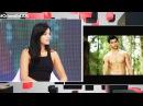¿Novio en puerta? Oriana mantiene chats con Taylor Lautner el lobo de Crepúsculo
