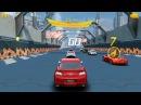 Thursday Heat Mazda RX-8 Sector 8 1:06:165