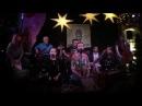 Andrey Omkar Band Презентация альбома HANUMAN BOLO 03 12 2017