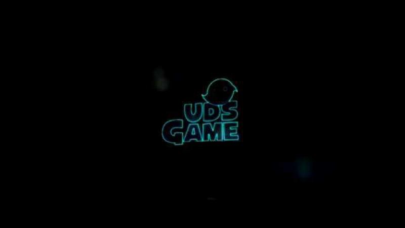 Инструкция по бесплатной версии UDS Game