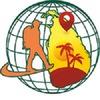 Шри-Ланка для самостоятельных путешествий