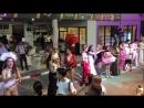 шоу трансвеститов в Тайланде Simon show