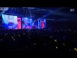 G-DRAGON - R.O.D. (MOTTE TOUR IN SEOUL)