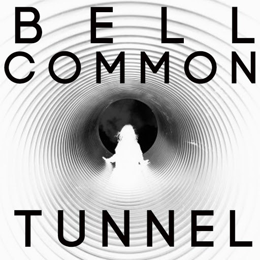 Tronik Youth альбом Bell Common Tunnel