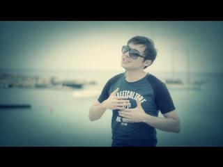 Отрывок из трека СКВЭЙТ/Рамиль Шакиров - Кипр [(3 куплет)]
