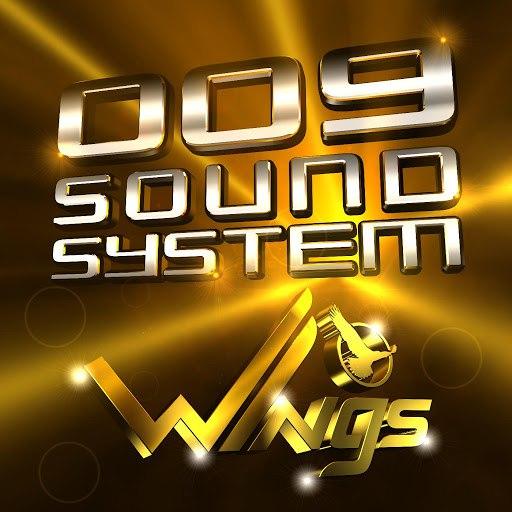009 Sound System альбом Wings