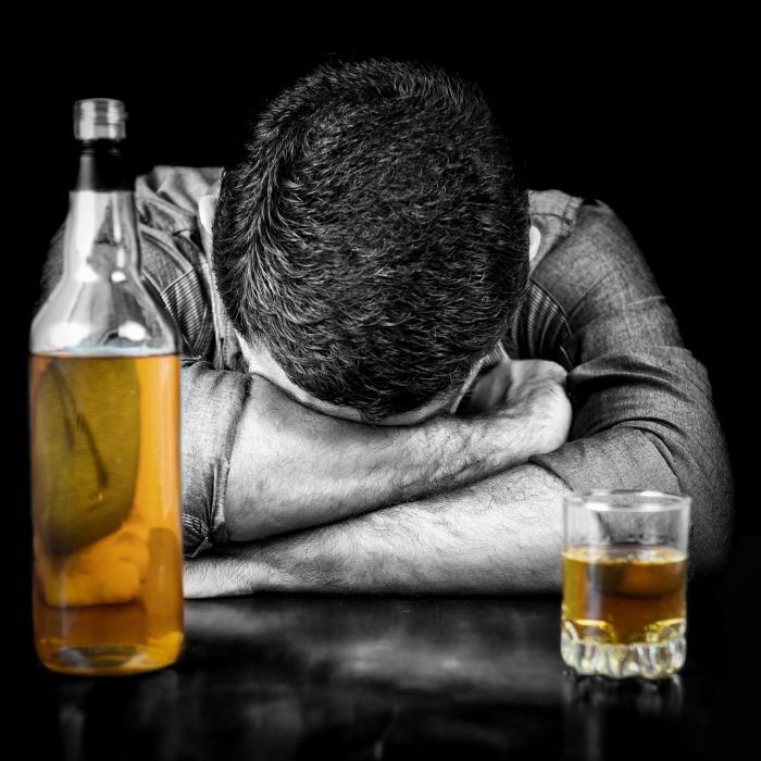 Алкоголизм: подшивание, запой, наркомания Фото (Коломна) эффективное лечение наркомании центры лечения наркомании табакокурение лечение средство от алкоголизма очищение крови от алкоголя лечение от табакокурения лечение наркомании курение лечение кодировка алкоголя избавление от алкоголизма