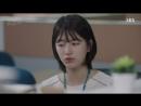 Пока ты спала 15/32 Южная Корея 2017 озвучка STEPonee МVO