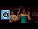 Tim3bomb - La Cancion ( Official Video 2017 ) HD