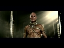 300 спартанцев- Расцвет империи - Дублированный трейлер