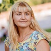 Yulia Rodionova