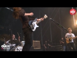 Drenge - We Can Do What We Want - OÜI FM Festival 2015