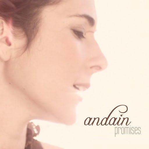 Andain альбом Promises