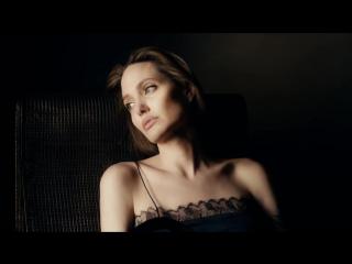 (Official) Mon Guerlain commercial_ Starring Angelina Jolie