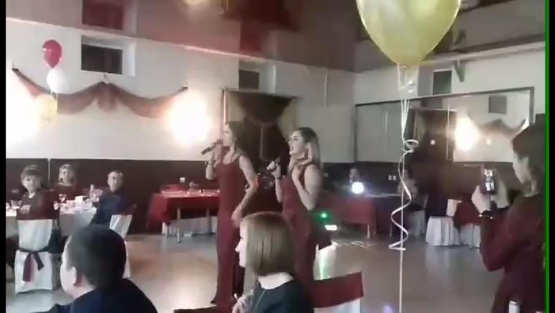 Поздравление от сестёр брату на свадьбу