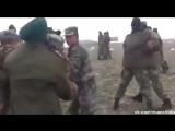 Красная опасность | Дракон на границе | Противостояние между индийскими и китайскими солдатами на границе Сикким!
