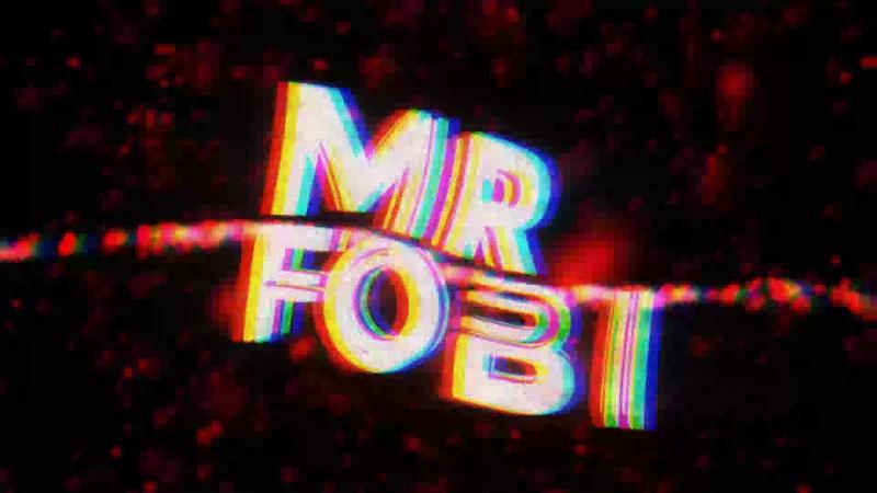 Mr.Fobi
