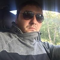 Константин Пангин