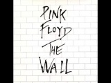 Pink Floyd 1990 The Wall (Стена) Live in Berlin 1990